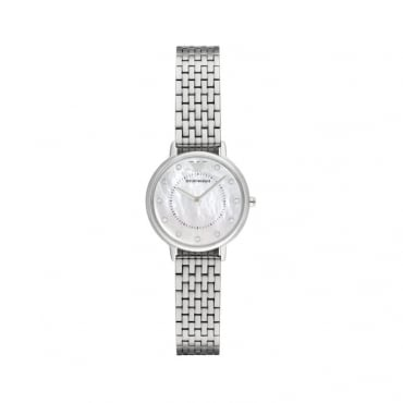 Ladies Watch - AR2511