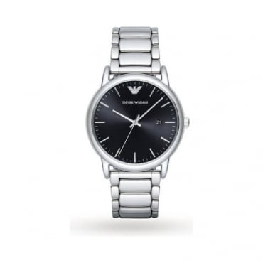 Men's Watch - AR2499