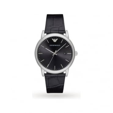 Mens Watch - AR2500