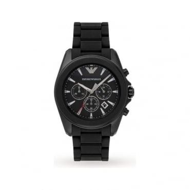 Mens Watch - AR6092