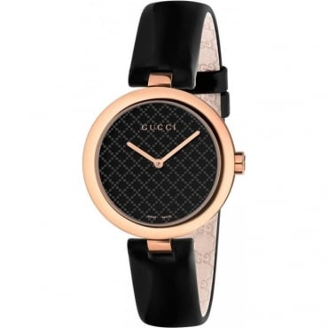 Gucci Ladies Diamantissima Watch