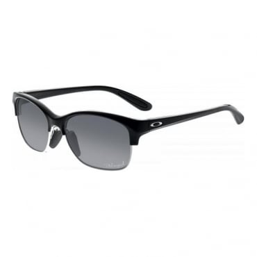 Oakley Ladies 'RSVP' Sunglasses 9204-01