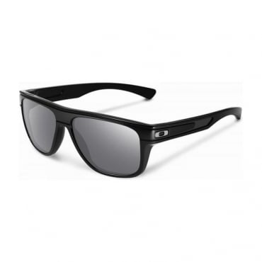 Oakley Mens 'Bread Box' Sunglasses 9199-01