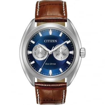 Citizen Mens Dress Watch - BU4010-05L