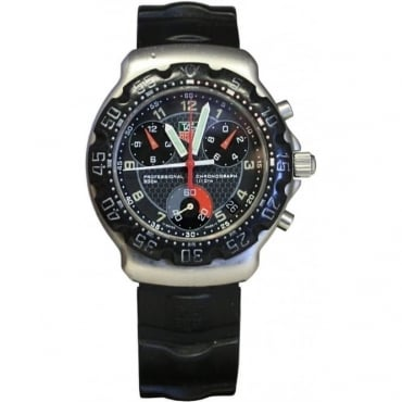 Men's Formula 1 Chronograph Watch