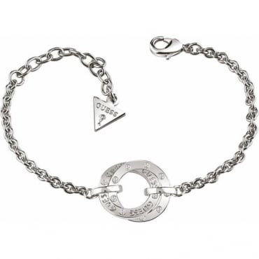 Guess Jewellery E-motions Bracelet