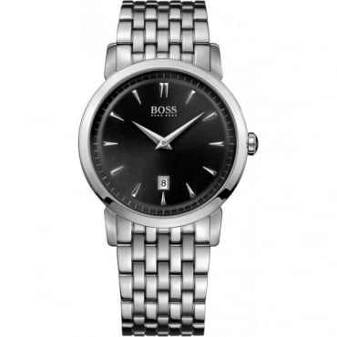 Mens Stainless Steel Watch 1512720