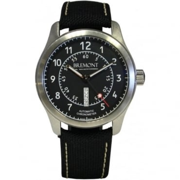 Men's Day-Date Automatic Watch