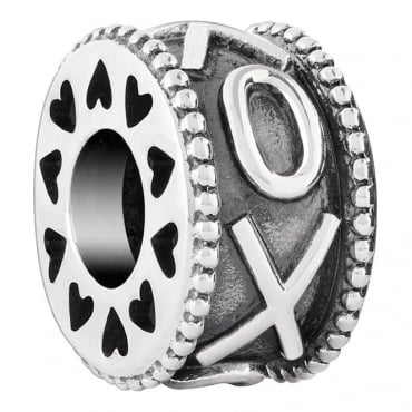 Chamilia XO Wheel 2010-3401