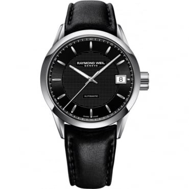 Mens Freelancer Automatic Watch 2740-STC-20021