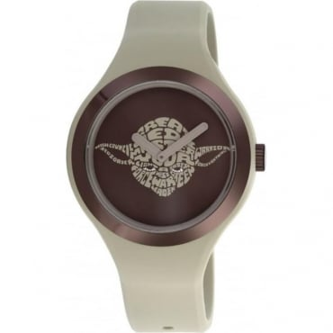 AM:PM  Star Wars Yoda Watch