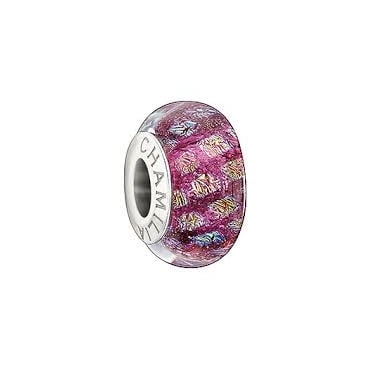 Opulence Collection - Magenta 2410-0005