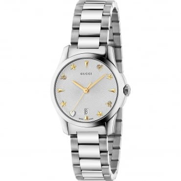 Ladies Timeless Watch YA126572