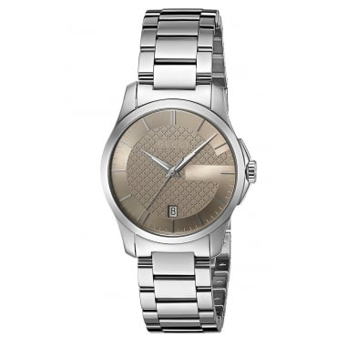 Ladies Timeless Watch YA126526