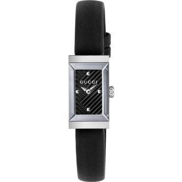 Ladies G-Frame Watch YA147504