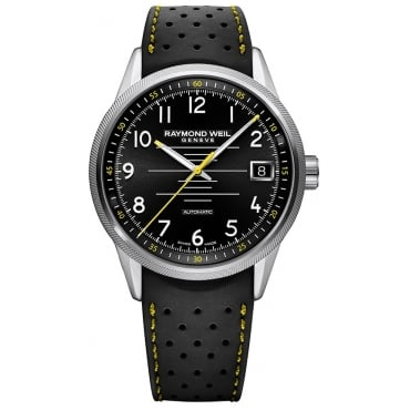 Mens Freelancer Automatic Watch 2754-SR-05200