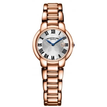 Ladies Jasmine Watch. 5229-p5-00668