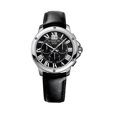 Tango Chronograph Gents Watch 4891-stc-00200