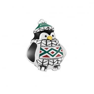 Christmas Cosy Penguin - 2020-1064