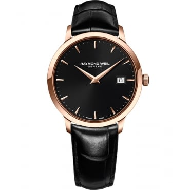 Mens Toccata Watch 5488-PC5-20001