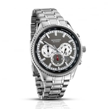 Mens Chronograph Watch 3494
