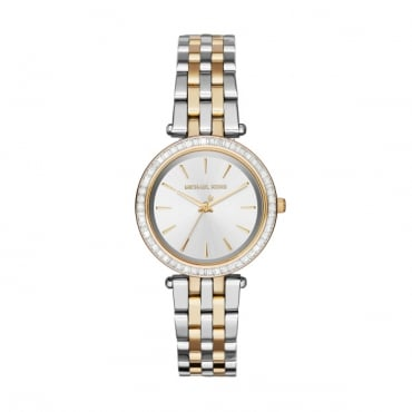 Ladies Mini Darci Watch MK3405