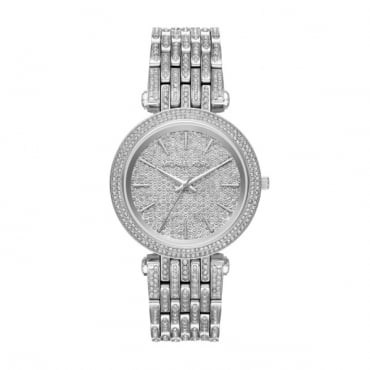 Crystal Darci Watch MK3779