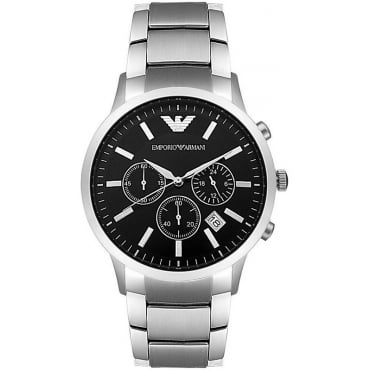 Mens Watch - AR2434