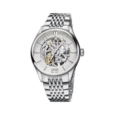 Men's Artillier Watch. 01 734 7721 4051