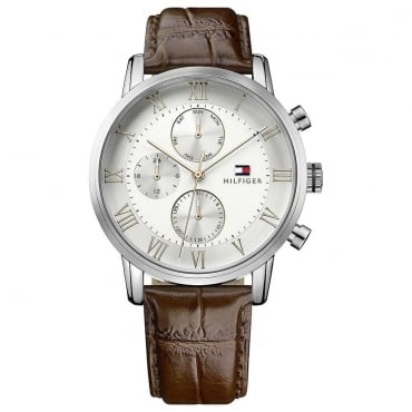 Men's Kane Watch. 1791400