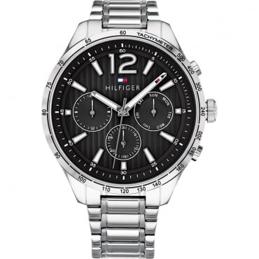 Men's Gavin Watch. 1791469