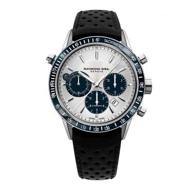 d00c077df Raymond Weil Watches - 50% Off Raymond Weil at Market Cross Jewellers