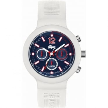 Mens 'Borneo' Chronograph Watch 2010705