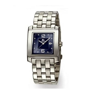 Ladies Stainless Steel Watch. 6800L