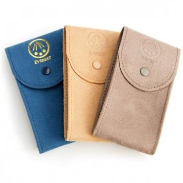 Watch Pouch