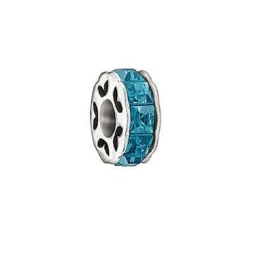 bc2e6e1ddab05 Swarovski Collection Jewellery