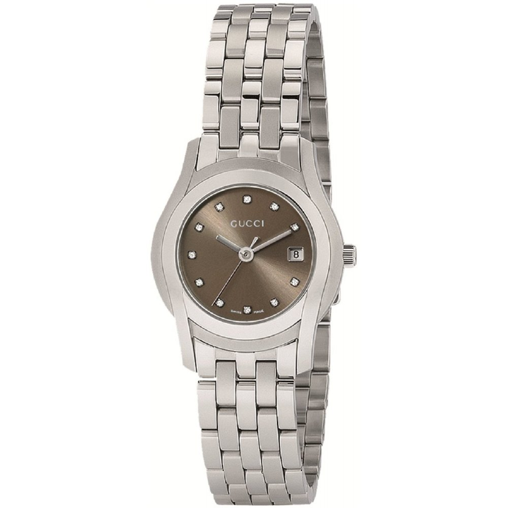 womens gucci g class ya055523 gucci watches from