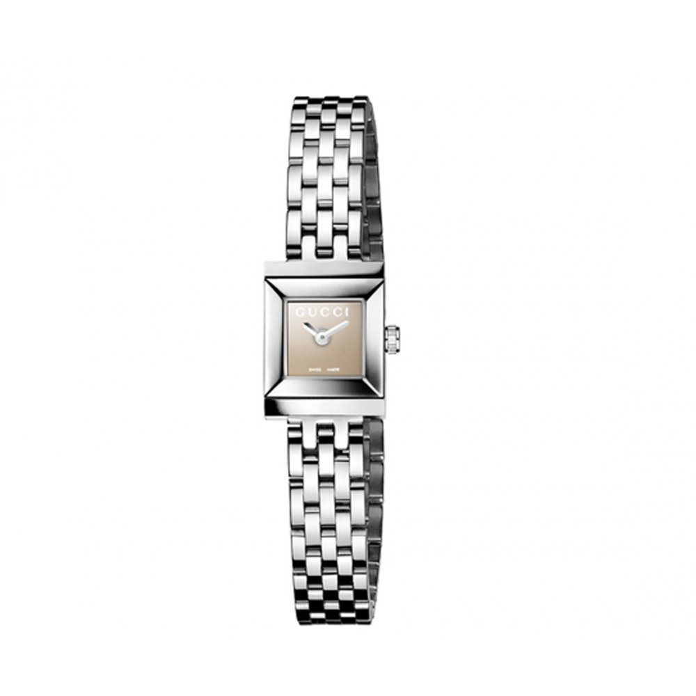 womens gucci g frame ya128501 gucci watches from