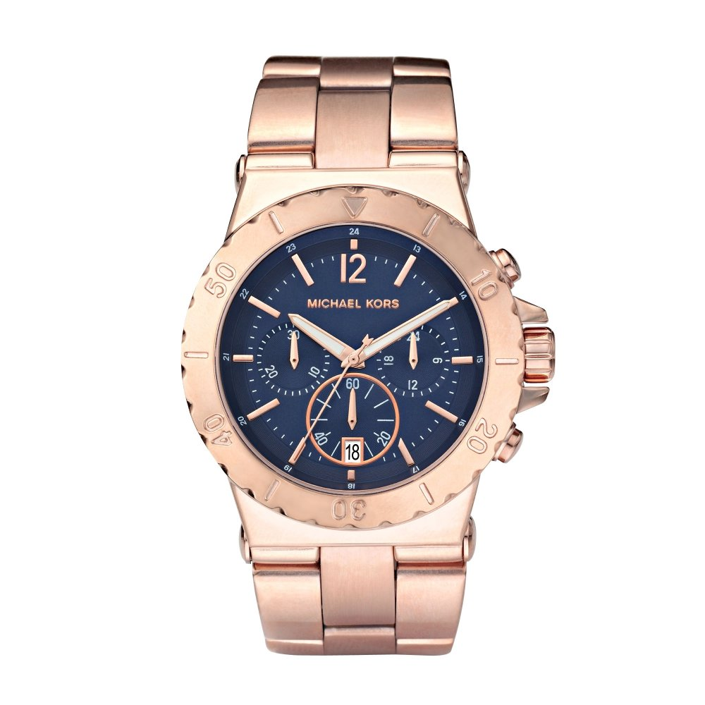 Ladies Michael Kors Dylan Watch With Chronograph  Mk5410. Padparadscha Sapphire Engagement Rings. Opal Bracelet. Wide Gold Band. Link Necklace. Big Date Watches. Silver 925 Earrings. Name Engraved Wedding Rings. Swarovski Sapphire