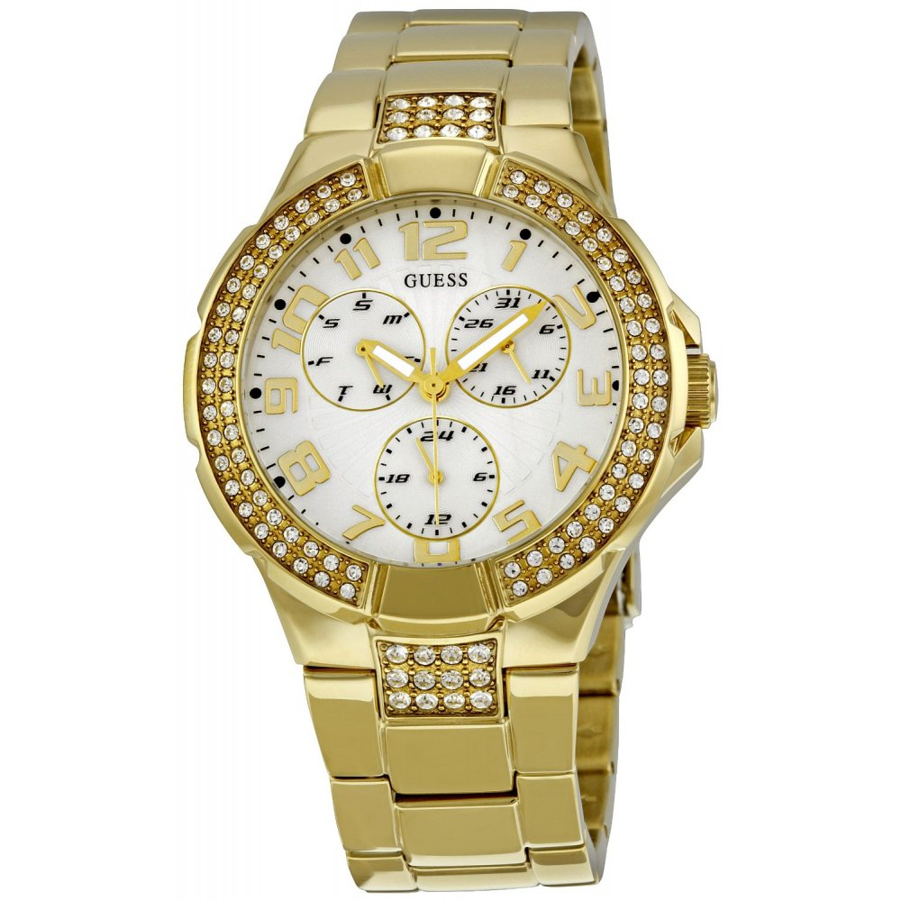 Ladies Gold Prism Watch  From Market Cross Jewellers Uk. Engraved Bangle Bracelets. Solitare Bands. Rope Rings. Normal Watches. Teal Diamond Engagement Rings. Patina Platinum. Omega Seamaster Watches. Therapy Bracelet