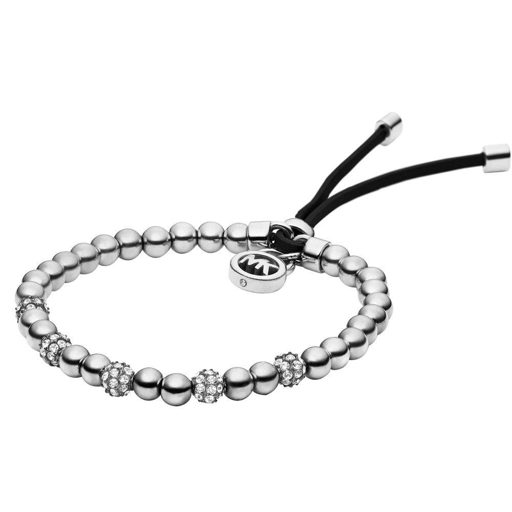 451b4c2742319 Buy mk bracelet   OFF65% Discounted