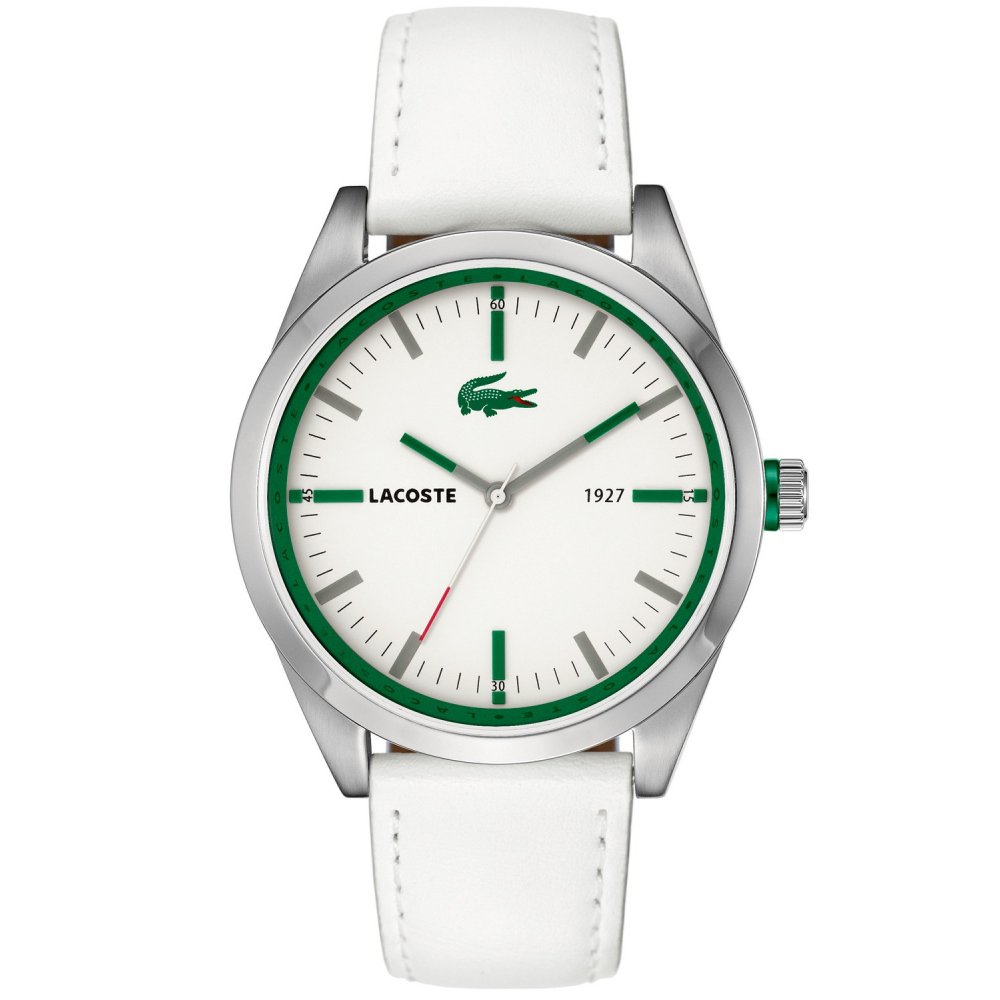 lacoste mens montreal watch 2010595 lacoste mens montreal watch 2010595