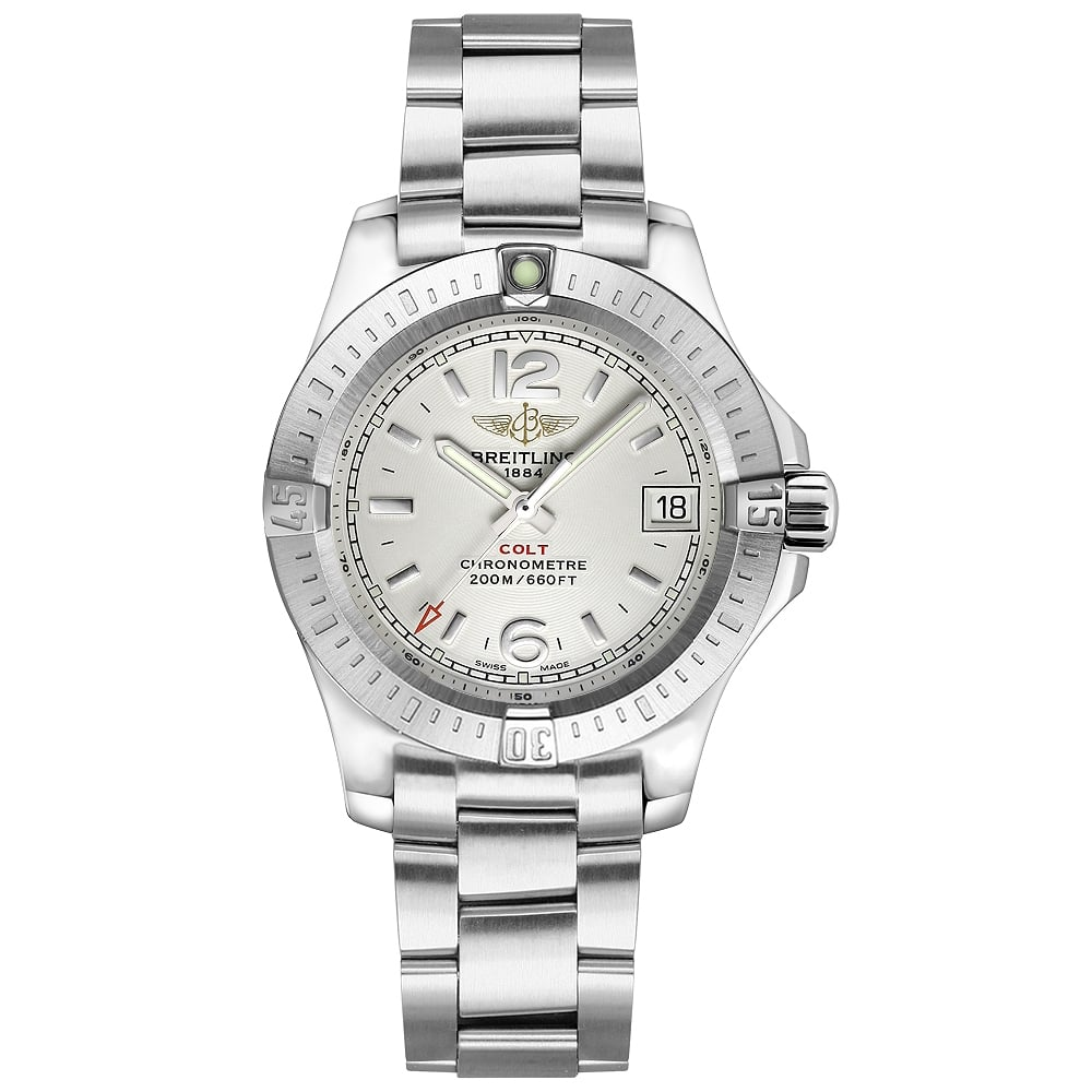 breitling watches women prices wwwimgkidcom the