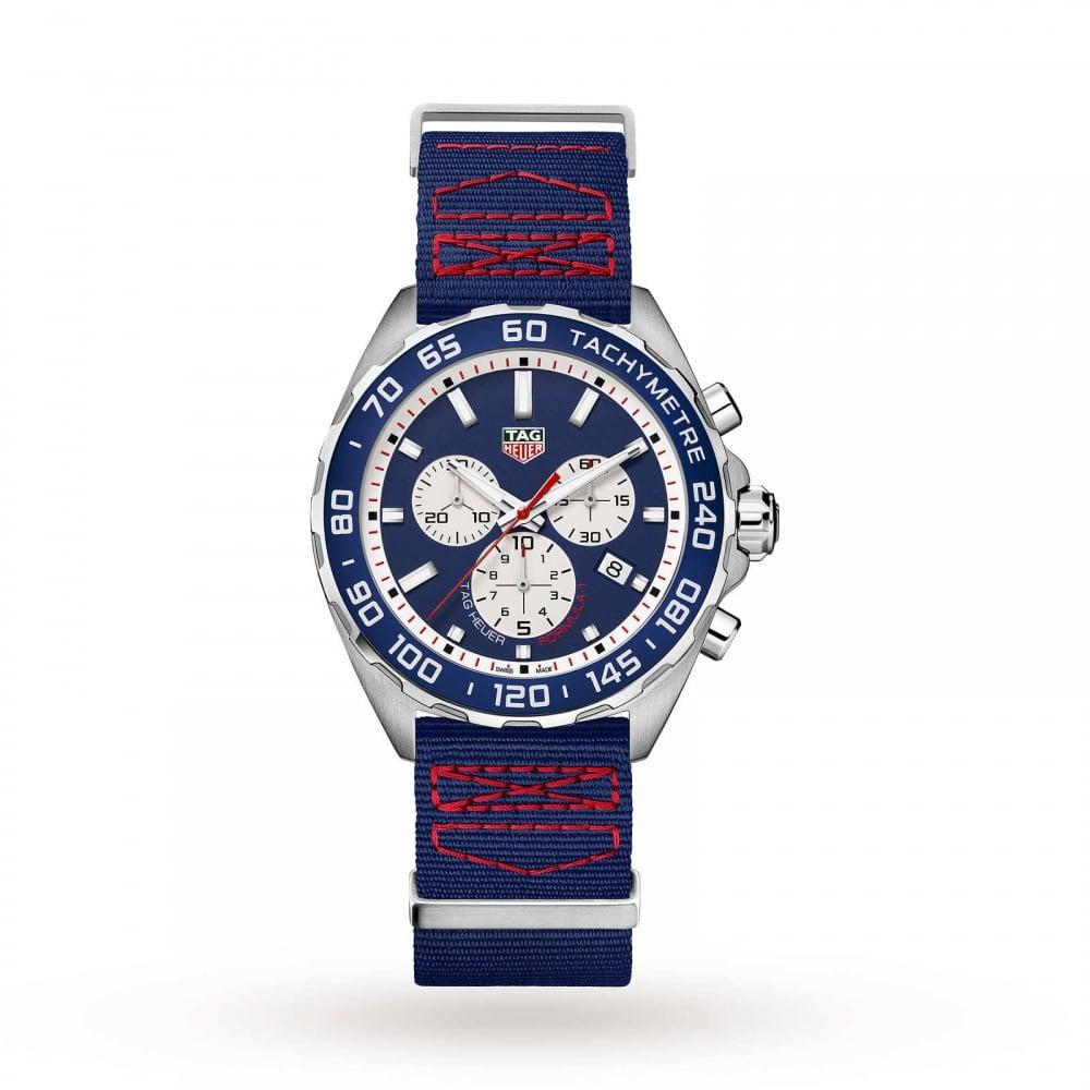 men s tag heuer formula 1 special edition mens watch caz1018 fc8213 tag heuer men s formula 1 special edition mens watch caz1018 fc8213